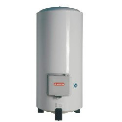 Calculation Of Hot Water Heater Energy Consumption And Costs